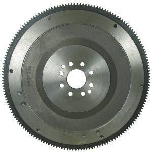 V2120
