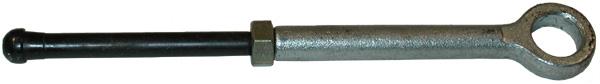 V95502