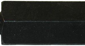 V95602
