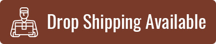 Drop Shipping Button